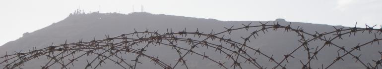 Syria News Wire header image 4