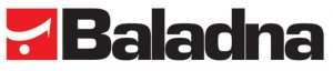 LOGO-Baldana-English